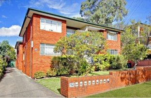 Picture of 2/92 Leylands Parade, Belmore NSW 2192