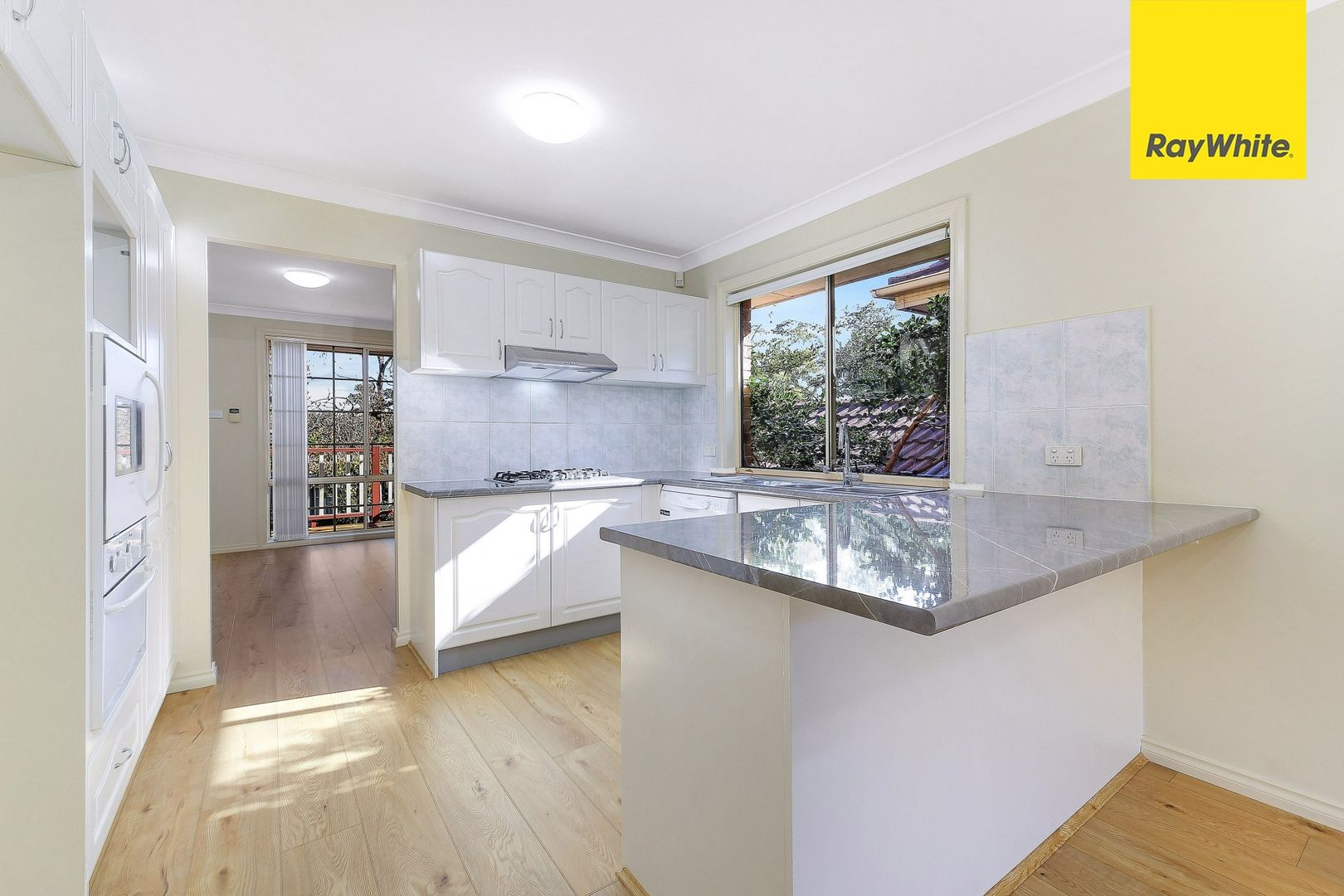 5/54 Valley Road, Epping NSW 2121, Image 0