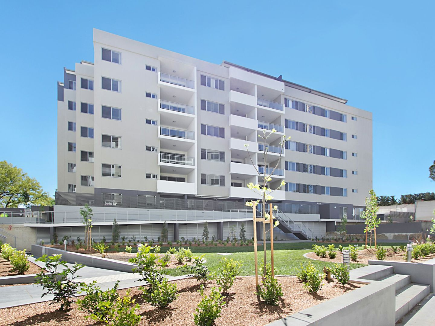 40/1-9 Florence Street, South Wentworthville NSW 2145, Image 0