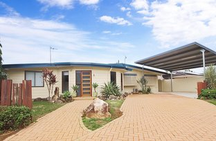 Picture of 57 Amethyst Street, Bayview Heights QLD 4868