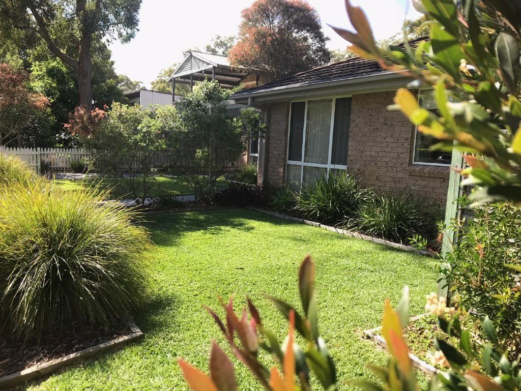 2/36 Binda Street, Hawks Nest NSW 2324, Image 0