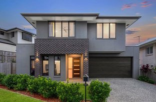 Picture of 40 Highland Crescent, Belmont QLD 4153