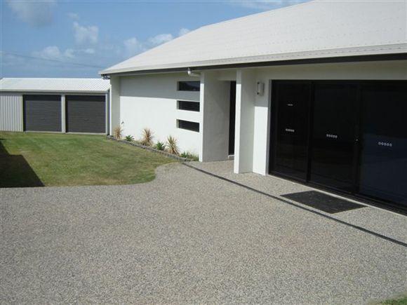 48 Sharp Street, Rural View QLD 4740, Image 0