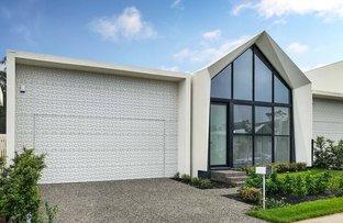 7 Opperman Drive, Kellyville NSW 2155