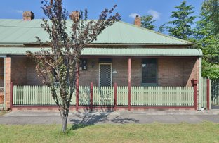 Picture of 137 Hassans Walls Road, Lithgow NSW 2790