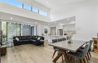 Picture of 12/346 Lawrence Hargrave Drive, Thirroul NSW 2515