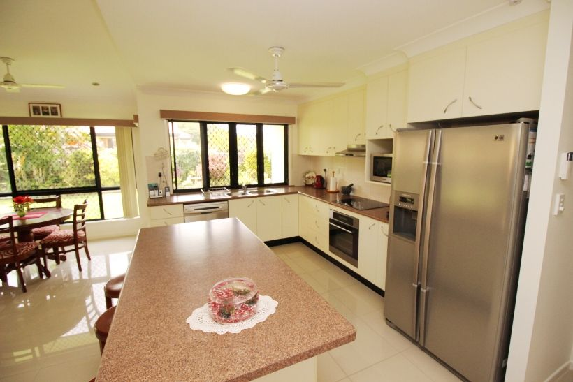 5 Janelle Street, Kelso QLD 4815, Image 1
