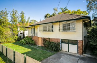 Picture of 5 Burnley Street, Newmarket QLD 4051