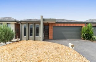Picture of 4 Keats Way, Fraser Rise VIC 3336