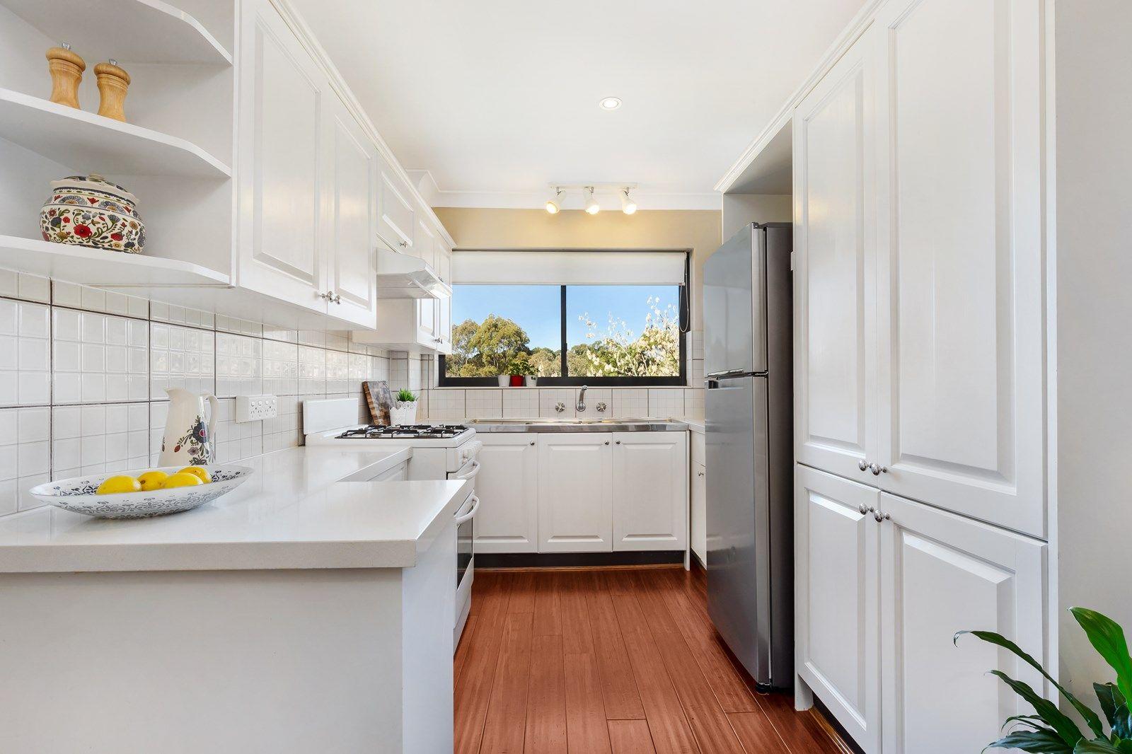 12/19 Ralston Street, Lane Cove NSW 2066, Image 1