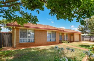 Picture of 12 Matthews Street, Harristown QLD 4350
