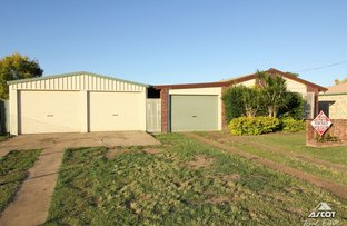 Picture of 58 Broadmeadow Avenue, Thabeban QLD 4670
