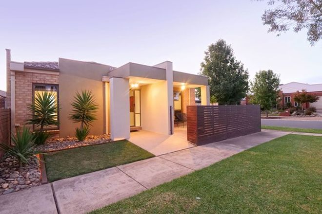 Picture of 1 Toorak Terrace, SHEPPARTON VIC 3630