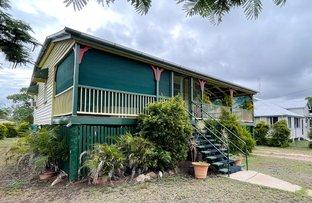 Picture of 25 Bridge Street, Gayndah QLD 4625