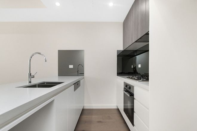 Picture of 34 Garrigarrang Avenue, KOGARAH NSW 2217