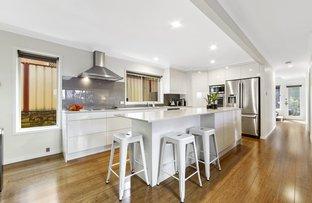 Picture of 15 Lakala Avenue, Springfield NSW 2250