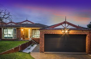 Picture of 126 Earlsfield Drive, Berwick VIC 3806