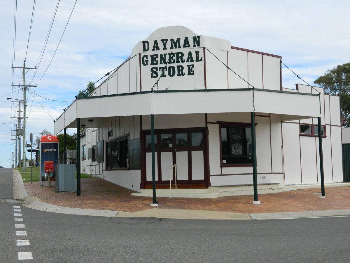 18 Dayman Street, Urangan QLD 4655, Image 0