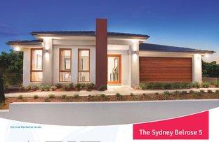 Lot 212 Hartigan Avenue, Kellyville NSW 2155