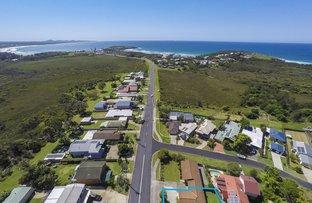 Picture of 2/38 Arrawarra  Road, Arrawarra Headland NSW 2456