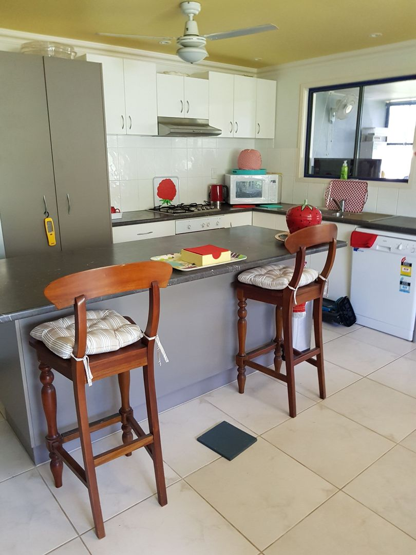 12 AKEBIA ST., Russell Island QLD 4184, Image 2