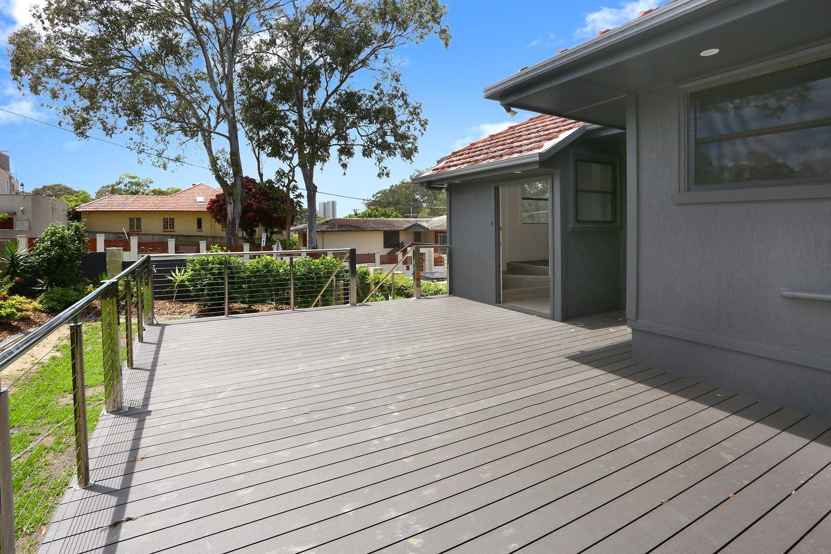 2A Greer Terrace, Southport QLD 4215, Image 0