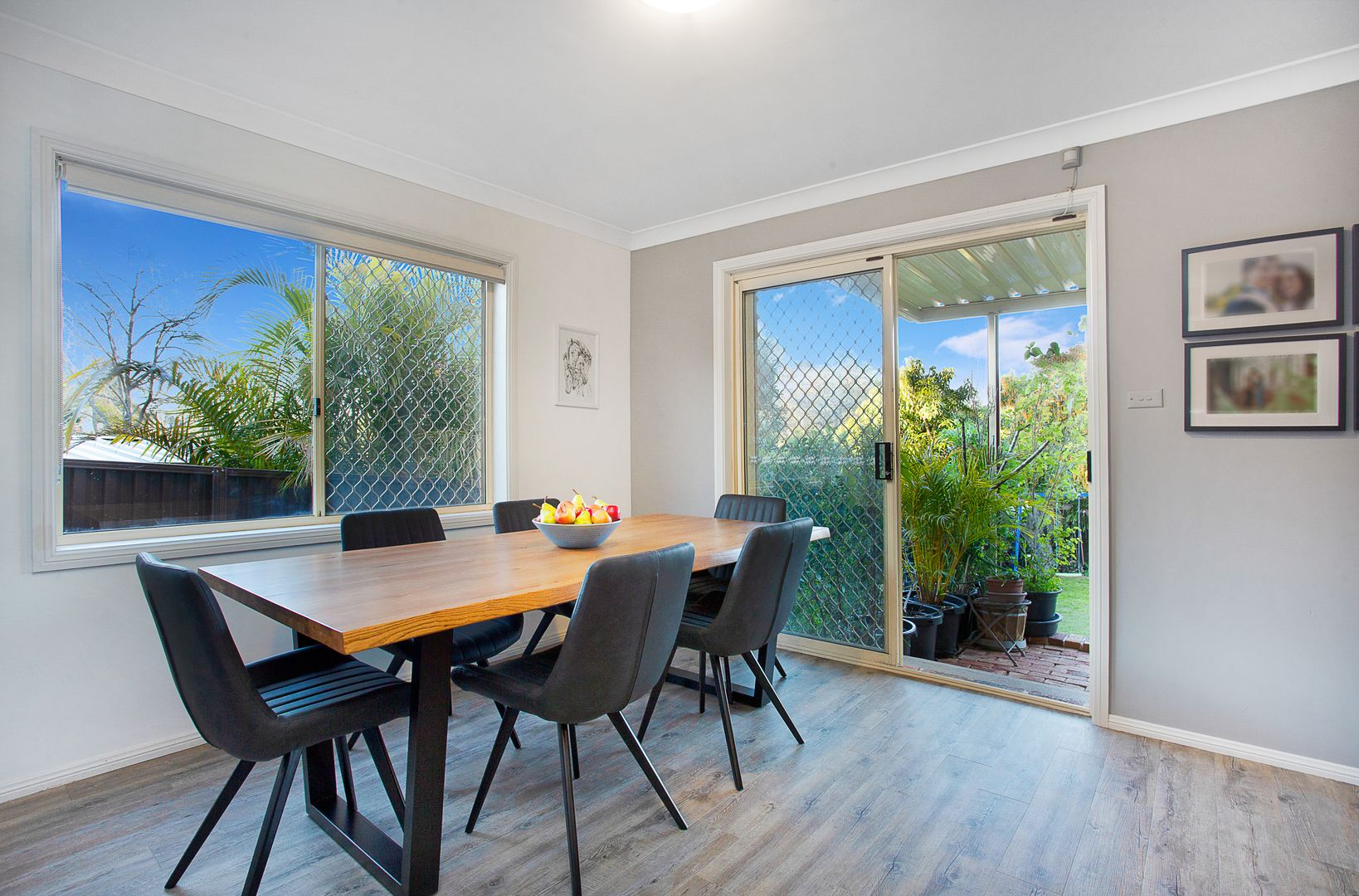 87A Solander Road, Kings Langley NSW 2147, Image 2