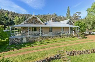 Picture of 160 Brockley Road, Buckland TAS 7190