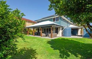 Picture of 9 Jasper Place, Mango Hill QLD 4509