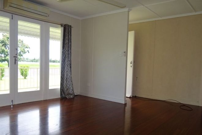 Picture of 30 Ash, INNISFAIL QLD 4860
