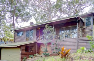 Picture of 58 Coal Point Road, Coal Point NSW 2283