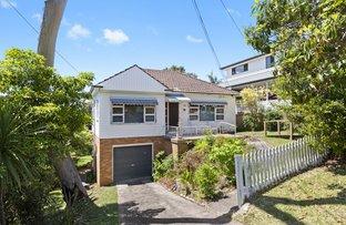 Picture of 37 Prescott Avenue, Dee Why NSW 2099