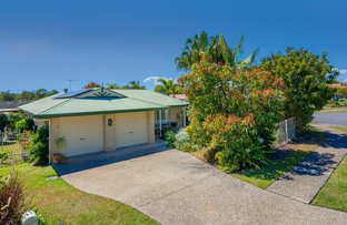 Picture of 172 Bestmann Road, Sandstone Point QLD 4511
