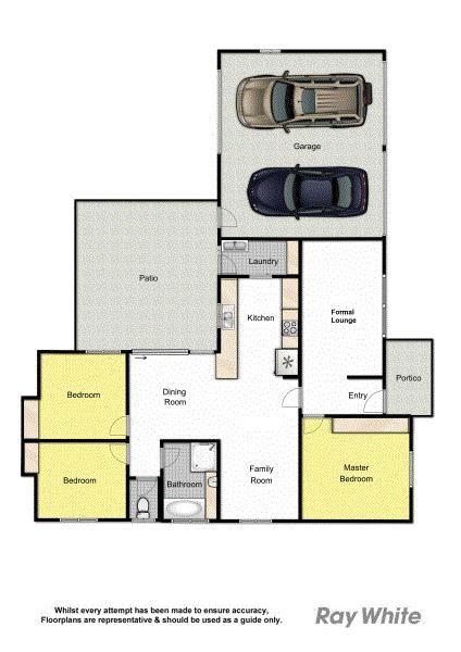 73 De Mille Street, McDowall QLD 4053, Image 9