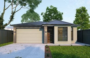 Picture of 38 Trimmer Parade, Findon SA 5023