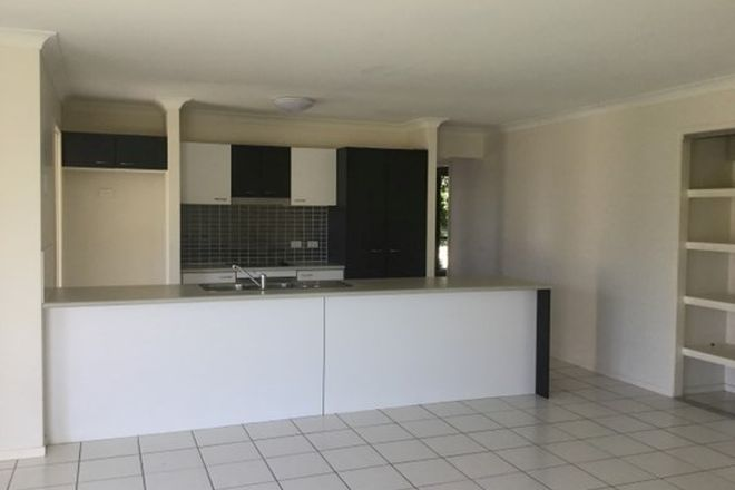 Picture of 63 Jordan Street, RICHLANDS QLD 4077