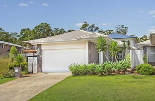 Picture of 51A Brierley Avenue, Port Macquarie NSW 2444