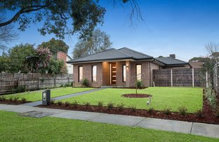 Picture of 22 Knaith Road, Ringwood East VIC 3135