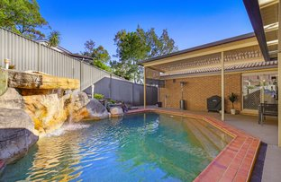 Picture of 206 Steyne Rd, Saratoga NSW 2251