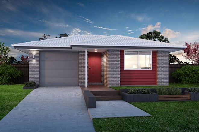 Picture of 17A Glen Lossie Street, WOODVILLE SOUTH SA 5011