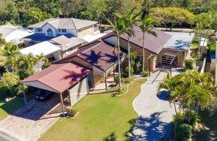 19 Flamingo Drive, Banksia Beach QLD 4507