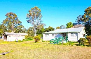 Picture of 6 East Lansdowne Road, Lansdowne NSW 2430