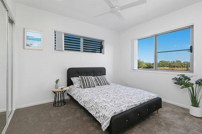 Picture of 65/536 Nicklin Way, WURTULLA QLD 4575