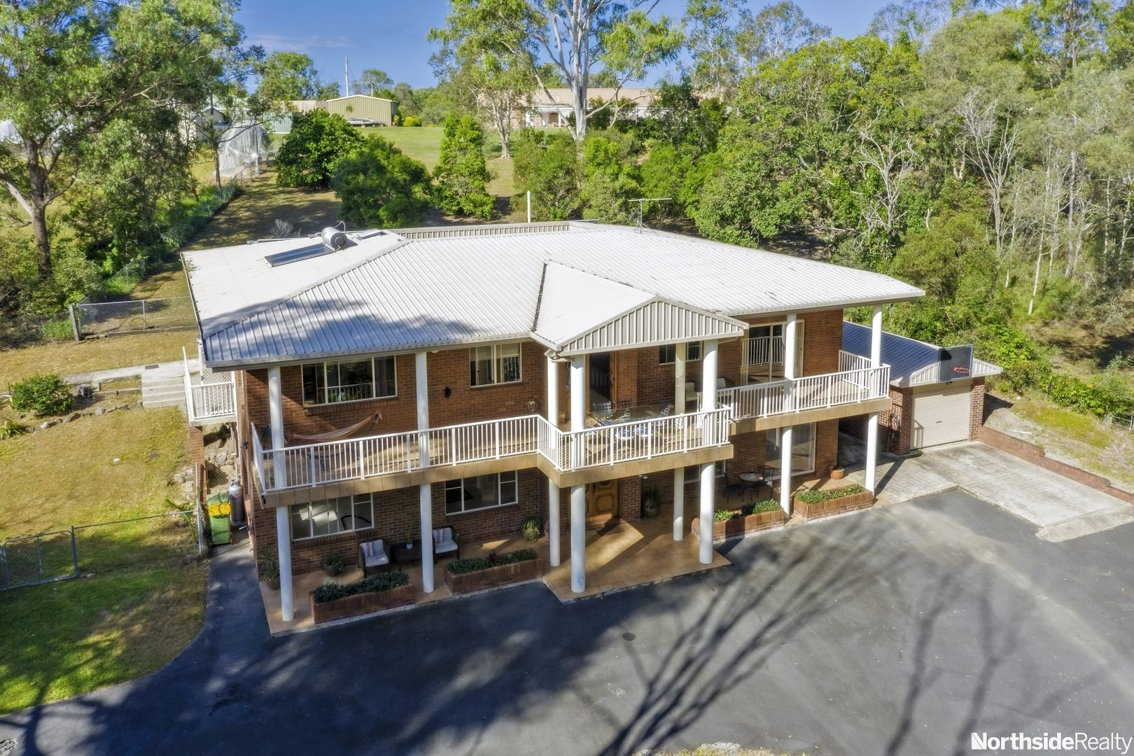 6 Gibson Court, Cashmere QLD 4500, Image 1