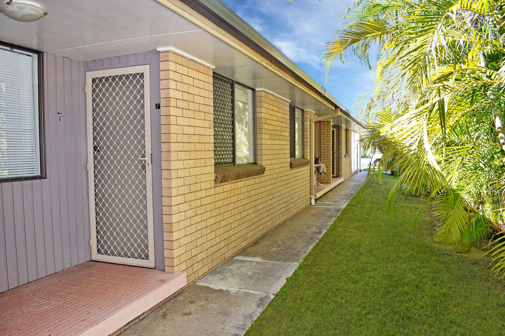 Unit 7/16-18 East St, Casino NSW 2470, Image 0