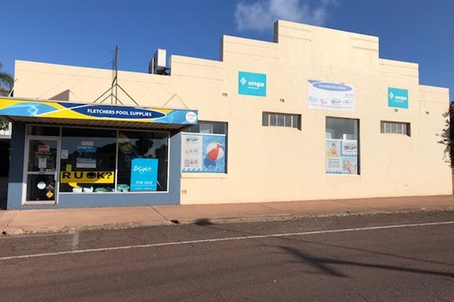 Picture of 46 Darling Terrace, WHYALLA SA 5600