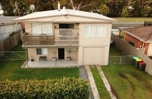 Picture of 14 Adina Close, Forster NSW 2428
