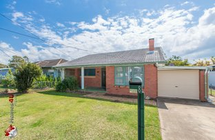 Picture of 8 Croston Street, Clontarf QLD 4019