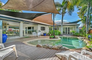 Picture of 17 West Parkridge Drive, Brinsmead QLD 4870