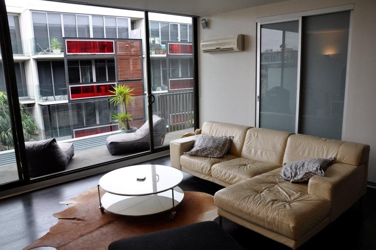 406/2 Rouse Street, Port Melbourne VIC 3207, Image 2